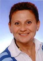 Christina gewinnt Damen-Masters in Rastatt