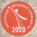 Lizenzen 2020