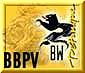 BBPV-Pokal - schon wieder vorbei!